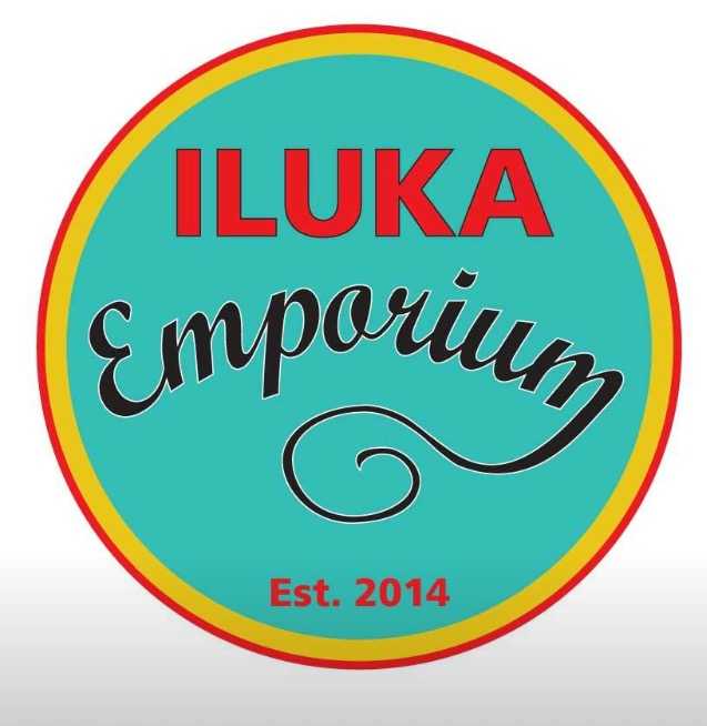 Iluka Emporium Inc.